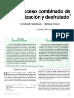 Proceso extraccion aceite de palma-Fedepalma.pdf