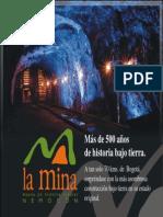 la_mina_nemocon.pdf