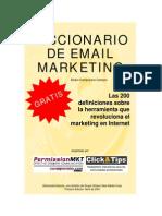 Diccionario de marketing.CAMPUZANO, Campos Alvaro.pdf