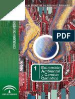 Educación Ambiental -Guía (1).pdf