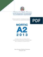nortic-a2-1-2013.pdf