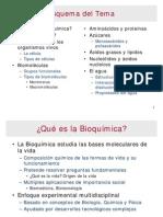 Apuntes Bioquimica  Bloque I.pdf