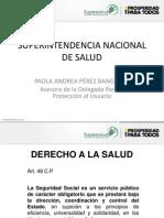 Carta deberes y derechos.pptx