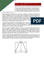 LAS MAREAS. SU ENERGÍA Y SU UTILIZACIÓN.pdf