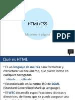 Desarrollo en HTML5, CSS y Javascript de WebApps.pdf