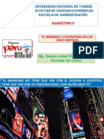 Marketing - Sesión N° 3.pptx