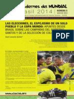 Cuadernos del Mundial Brasil 2014 (no. 5 jul 2014).pdf