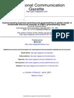 International Communication Gazette-2011-Maier-165-77.pdf