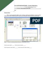 CEAD_-_Aula_de_laboratorio_circuitos_retificadores.doc