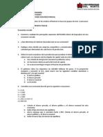 TALLER PRINCIPIOS DE MARCOECONOMÍA (ANA PUENTE).docx