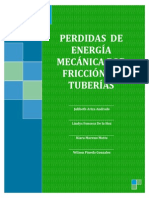 friccion.pdf