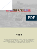 khesanh-3