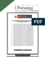 Separata Especial Normas Legales 22-10-2014 [TodoDocumentos.info].PDF