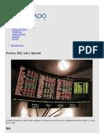 Precios, Bid, Ask y Spread.pdf
