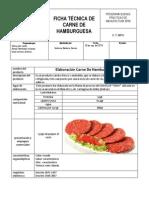 carnee de hambur.docx