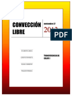 CONVECCION LIBRE terminado.pdf