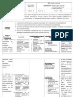 ordenamiento-territorial.doc