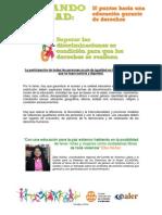 6. Superar las discriminaciones es condición para que los derechos se realicen.pdf