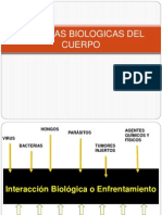 DEFENSAS 8.pptx