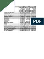 taller financiera ejemplo.xlsx