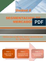 MKT 1_ unidad 4_2014.ppt
