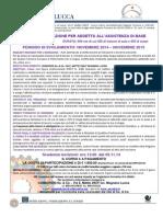 locandina  ADB_900.pdf