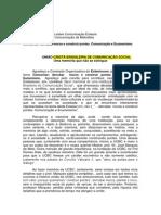 União Cristã Brasileira de Comunicação Social_joana_puntel.pdf