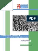 nadia-urbaniti_democraciaweb1.pdf