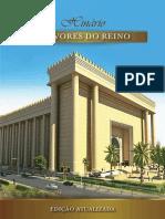 hinário - louvores do reino atualizado 2013.pdf