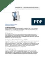 Nexus-6.pdf
