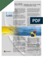 catalogo_completo_submarinos.pdf