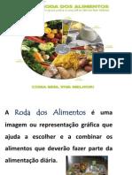 Roda dos Alimentos.pptx