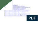 Resumen Microeconomia Final 1P.docx