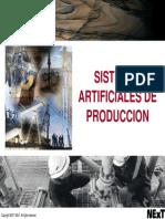 01_Modulo 1 Intro. Sistemas de Levantamiento Artificial.pdf