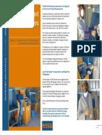 Containerised_Laboratories_Feb_2009_Rev_A.pdf