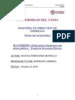 Tesina_MBA_UCEMA_Botello.pdf