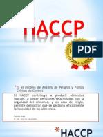 HACCP-1p.pptx