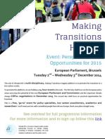 Open Platform Event.pdf