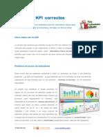 Tablero-de-Comando---ELEGIR-LOS-KPI-CORRECTOS.pdf