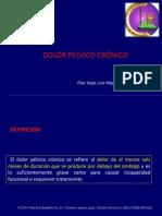 DOLOR PELVICO CRONICO.pptx