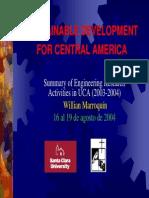 ing0304.pdf