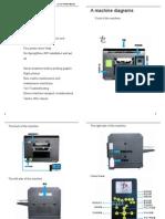 A3 UV Printer Manual.pdf