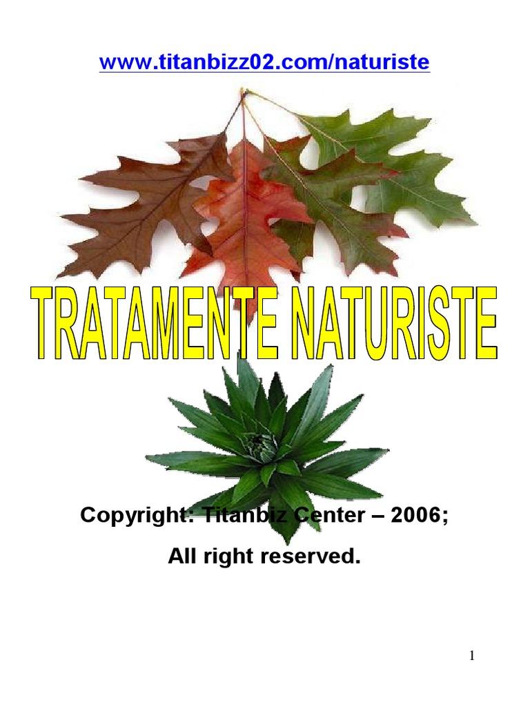 Ceaiurile cu efect de Viagra. Care sunt plantele care stimulează potenţa | bijumagazin.ro