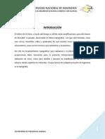 Primer informe de topografia ok.docx