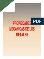 CLASE PROPIEDADES MECANICAS DE LOS METALES [Modo de compatibilidad].pdf