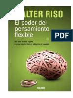Riso-Walter-El-Poder-Del-Pensamiento-Flexible.pdf