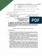 Resolucion 346 de 1997.pdf