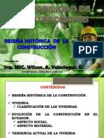 RESEÑA HISTORICA DE LA CONSTRUCCION.pdf