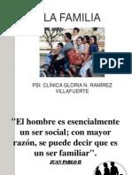 LA FAMILIA.pptx
