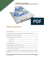 _Ebook_TWITTER_Para_Los_Artistas.pdf